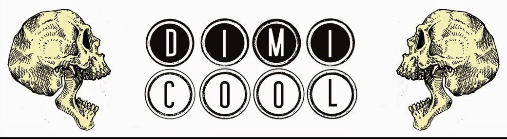 DimiCool
