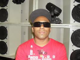 DJ ELIEZE BRANDAO