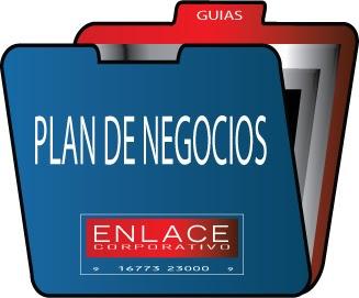 20 formatos de planes de negocios for Plan de negocios ejemplo pdf