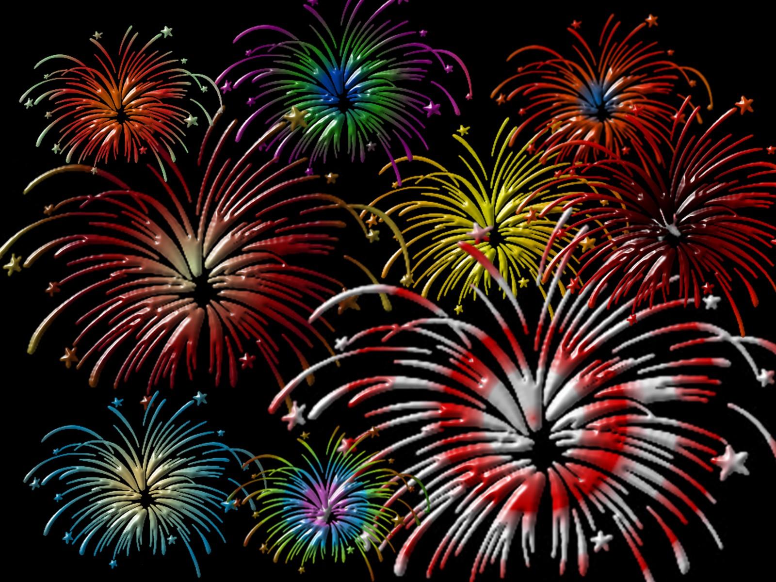 http://3.bp.blogspot.com/-nsd-LPBbPUY/TsxW5ys7R8I/AAAAAAAAA9c/PH4bXqbrwxo/s1600/Fireworks_Wallpaper_by_Marsille.jpg