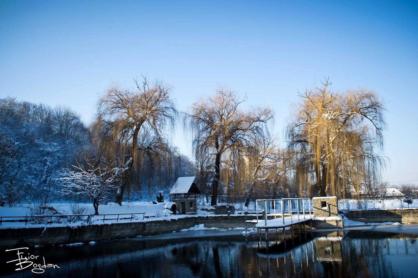 Pascani_iarna