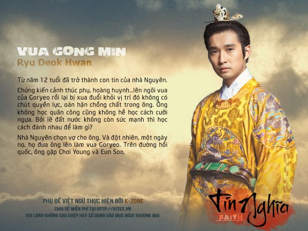Tin-nghia-Than-Y-Faith-2012_08