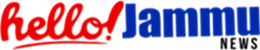 Hello Jammu | Latest News of Jammu & Kashmir