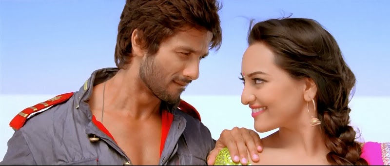 r rajkumar movie songs mp4 download