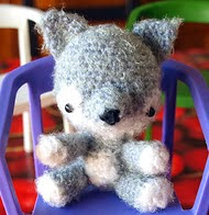 http://www.ravelry.com/patterns/library/mr-wolf-amigurumi