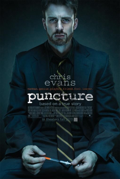 تحميل فيلم Puncture 2011 BDRip مترجم puncture.jpg