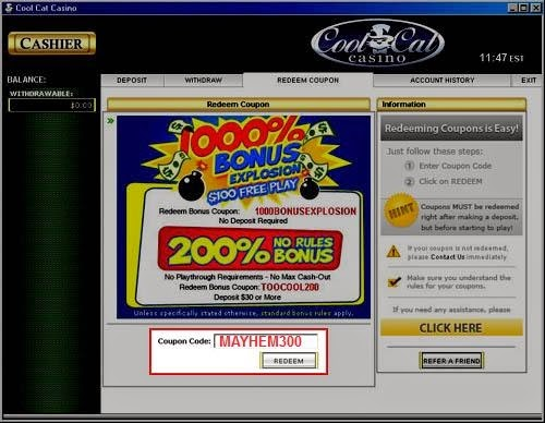 online casino no deposit sign up bonus book of