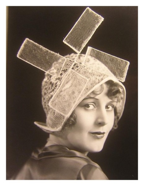 funny vintage june collyer