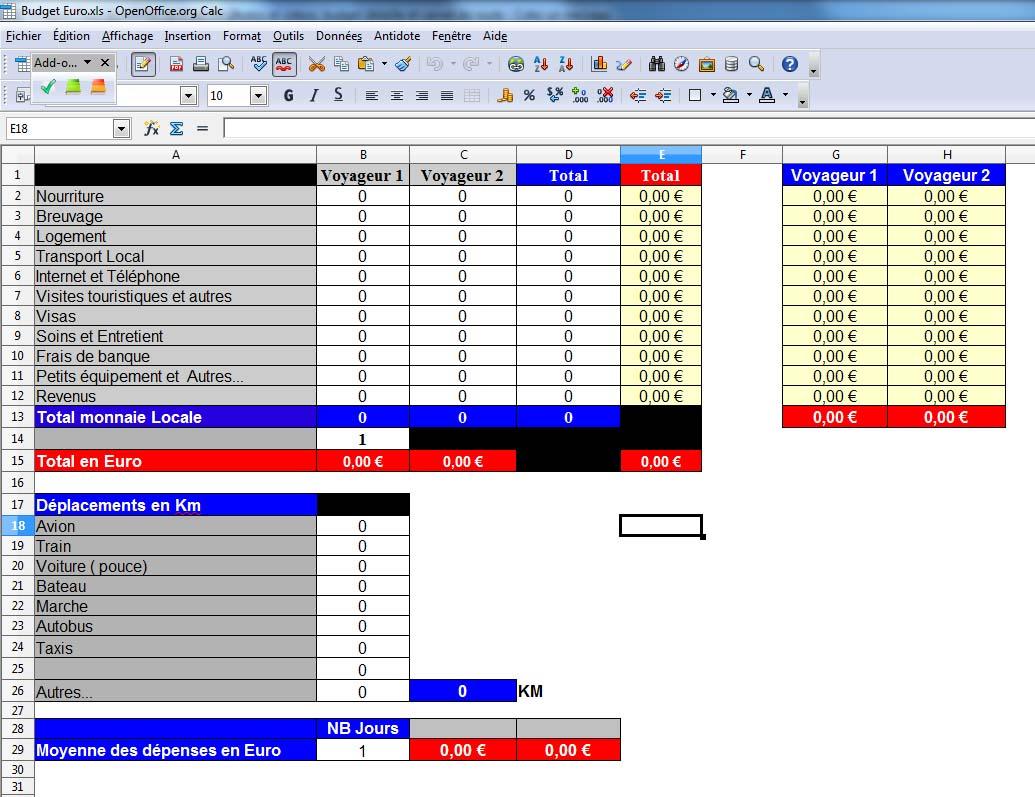 telecharger logiciel pdf to word
