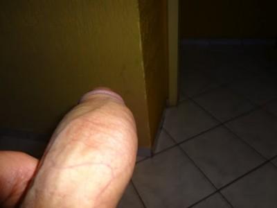 FOTO CASEIRA DE DOTE ( essas fotos foram tiradas em meu apartamento )