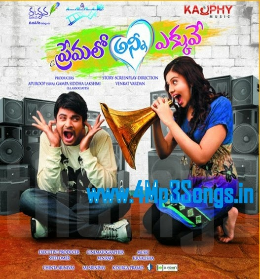http://www.4mp3songs.in/2014/02/ee-premalo-anni-ekkuve-2014-telugu.html