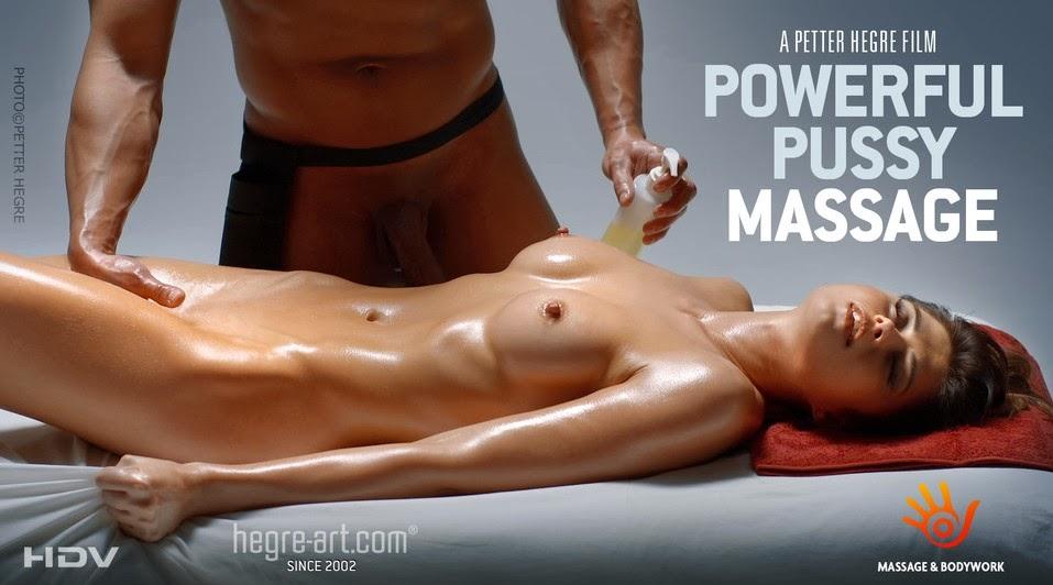 laste ned musikk massage anal