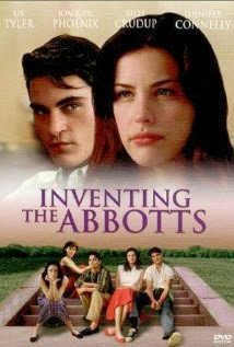 Inventing the Abbotts Movie Online