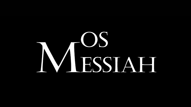 Os Messiah