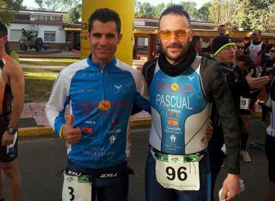 triatlon-duatlon-antequera-aquaslava-irontriath-malaga-ronda-andalucia-daniel-gomez-ramos
