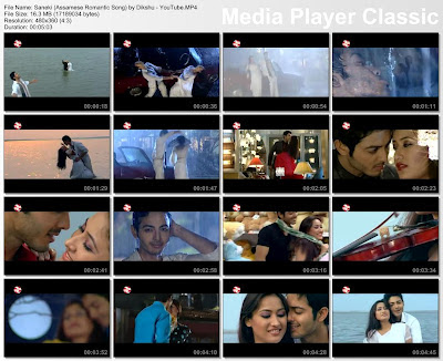 Romantik Mp3 Song 2012 13 - romantic movies