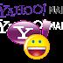 Cara mudah menghapus banyak email di Yahoo terbaru 2015