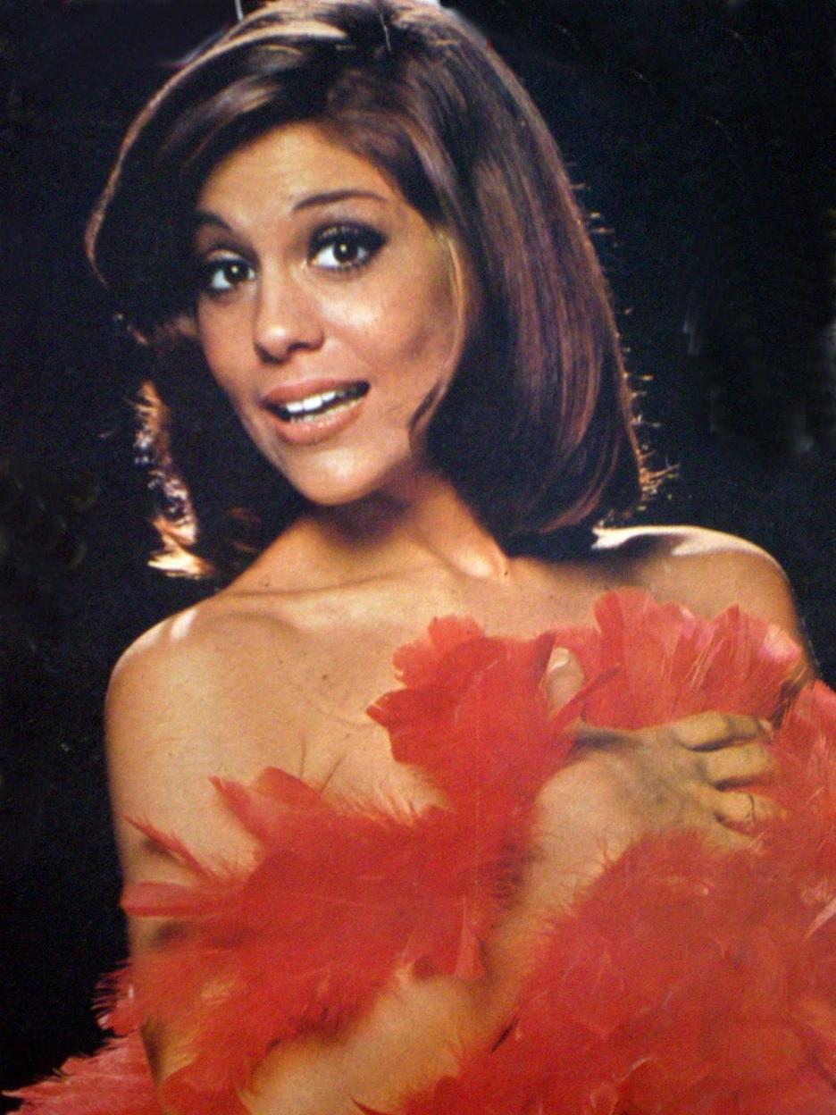 Lorraine Sisco
