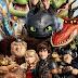 Cómo entrenar a tu dragón 2 (DreamWorks 2014)