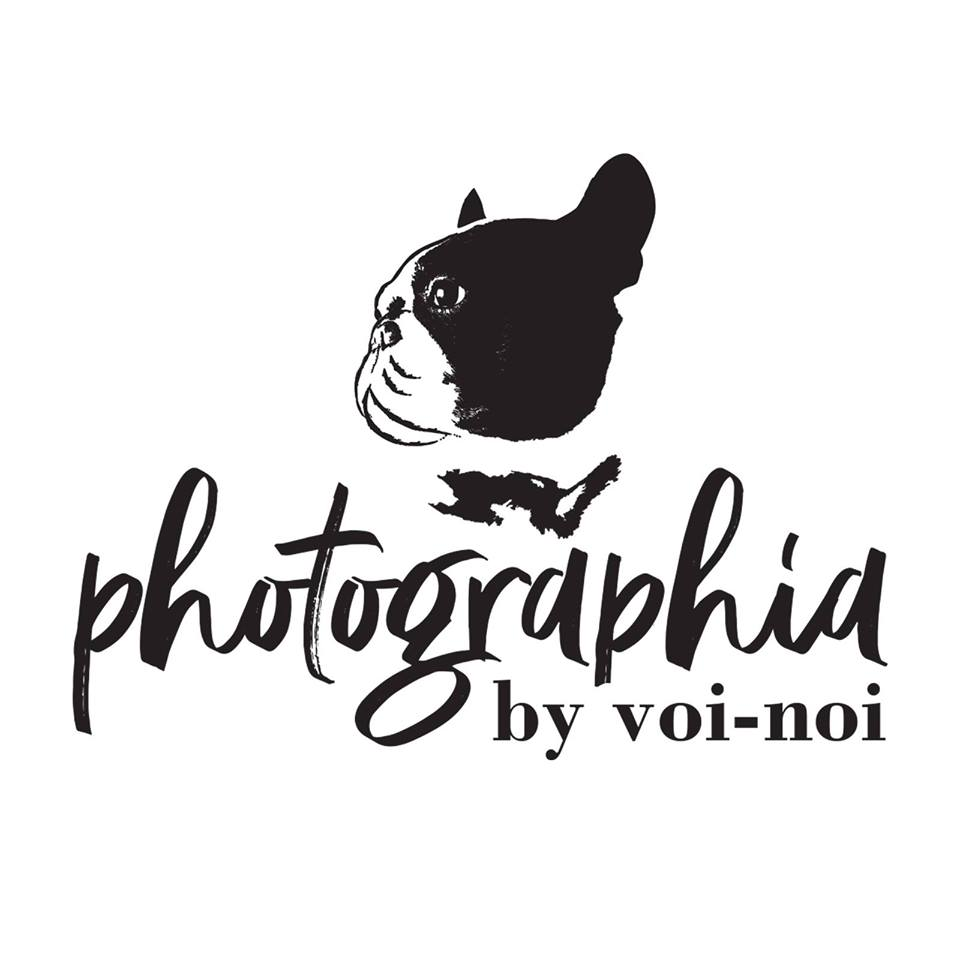 Photographia by Voi - Noi