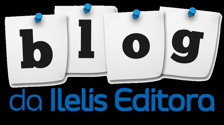 Ilelis Editora