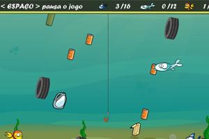 http://portal.ludoeducativo.com.br/pt/play/pesque-e-salve