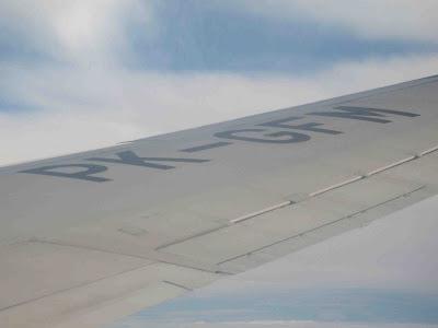 sayap garuda indonesia