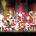 Theatro NET São Paulo apresenta Um Encanto de Natal, O Musical