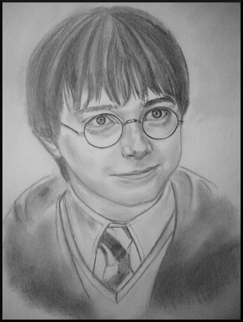 2012 12 19+01.07.18b - Harry Potter nº68