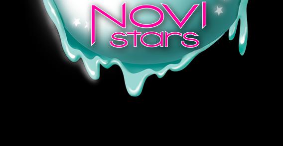 Novi Stars News