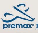 Consorzio premax