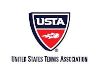 U.S. Tennis Association Internships