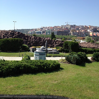أهم الأماكن السياحية في اسطنبول مع الصور 8024352932_365a28f7f