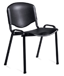Global Total Office 2149 Flexon Chair
