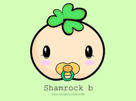 Tienda Shamrock ropa de bebe