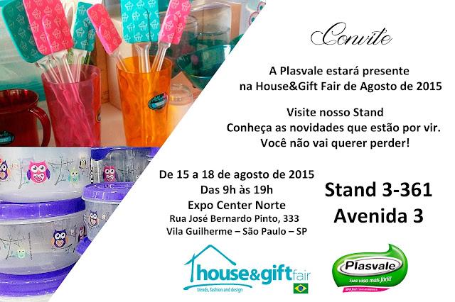 House&Gift Fair