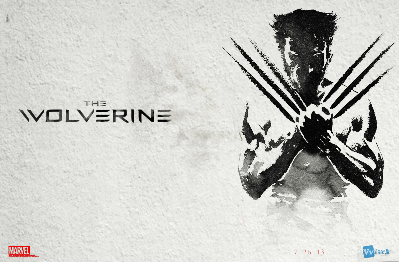 http://3.bp.blogspot.com/-nt4_rCBrmBA/UJjAY_D0KCI/AAAAAAAAF3E/seYxgfNH-fg/s1600/Marvel-The-Wolverine-Movie-2013-HD-Wallpaper_Vvallpaper.Net.jpg
