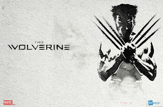 Marvel The Wolverine 2013 HD Wallpaper
