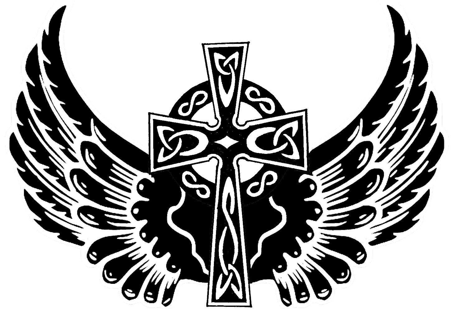 http://3.bp.blogspot.com/-nt6qC7JZuj8/T-ZzrgfT8AI/AAAAAAAAA0Q/c2D7i8xBWoo/s1600/eagles+with+celtic+cross+ready+for+etching.jpg