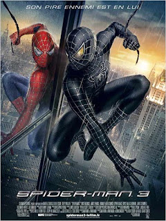 Download Movie Spider-Man 3