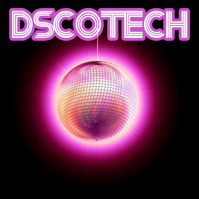 DSCOTECH