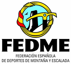FEDME MN