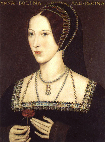 the life and work of anne boleyn Editions for the life and death of anne boleyn: 1405134631 (paperback published in 2005), (kindle edition published in 2008), 0631234799 (hardcover publi.