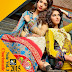 Ajwa Lawn Charismatic Noir Summer Collection 2015 Vol. 3