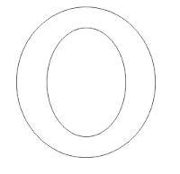 Corel Draw Opera