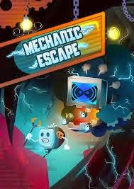Mechanic_Escape