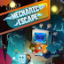 Mechanic Escape Game Free Download