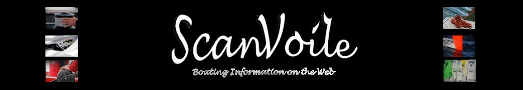 ScanVoile [En]