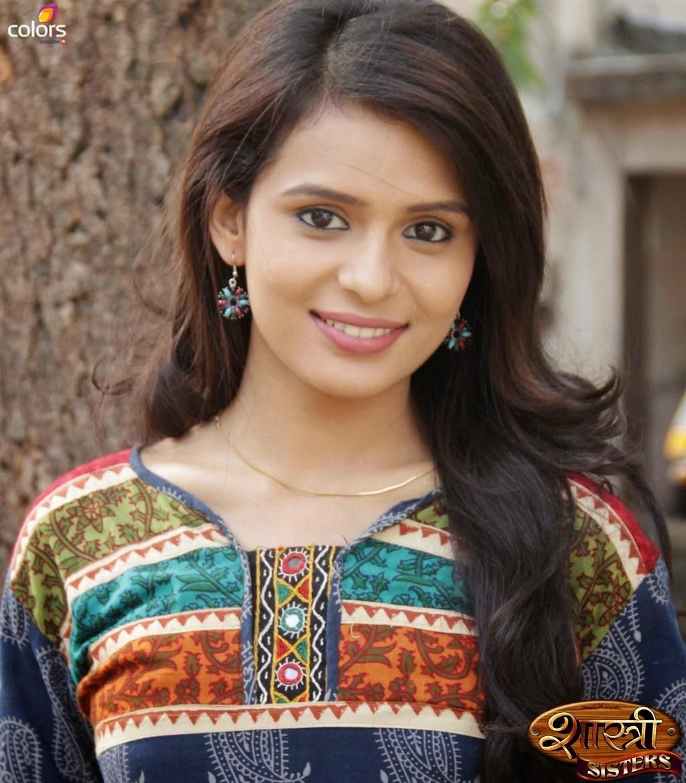 Discussion on this topic: Savitree Suttichanond, aasiya-kazi-2009/