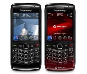 BB PEARL 3G 9100 Rp.1.200.000